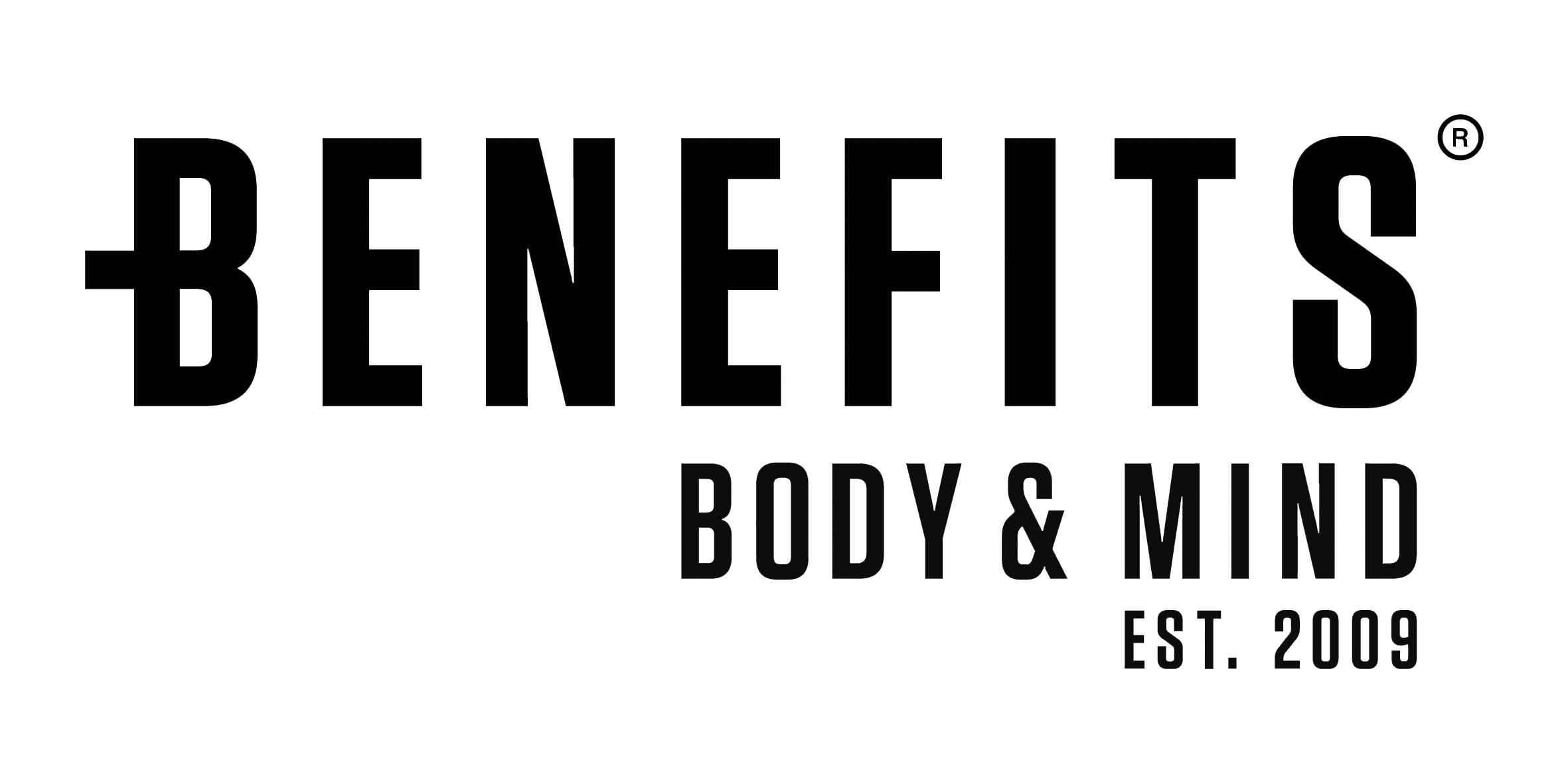 Entrenador personal en Madrid – Gimnasio en Madrid Benefits Body Mind